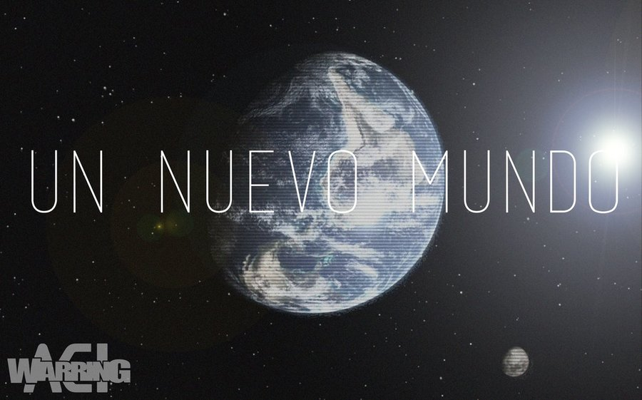 portada_un_nuevo_mundo_by_warring_aci_d7ta8za_210163.jpg