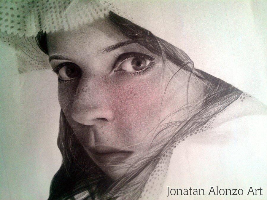 Livia_Caniato_by_Jonatan_Alonzo_Art_216693.jpg