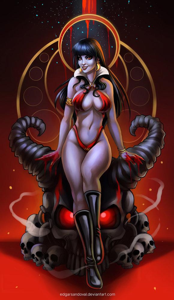 Vampirella_222_216967.jpg