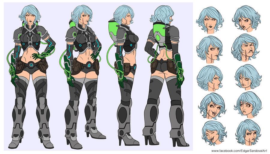character_design_vess_by_edgarsandoval_d8fr4m4_217146.jpg