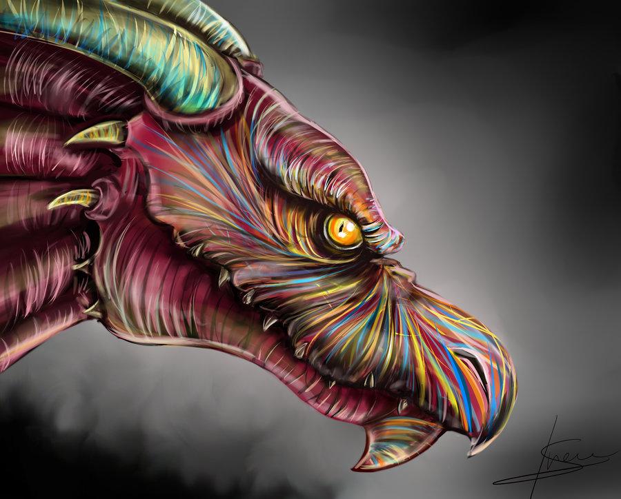 dragonpri_217424.jpg