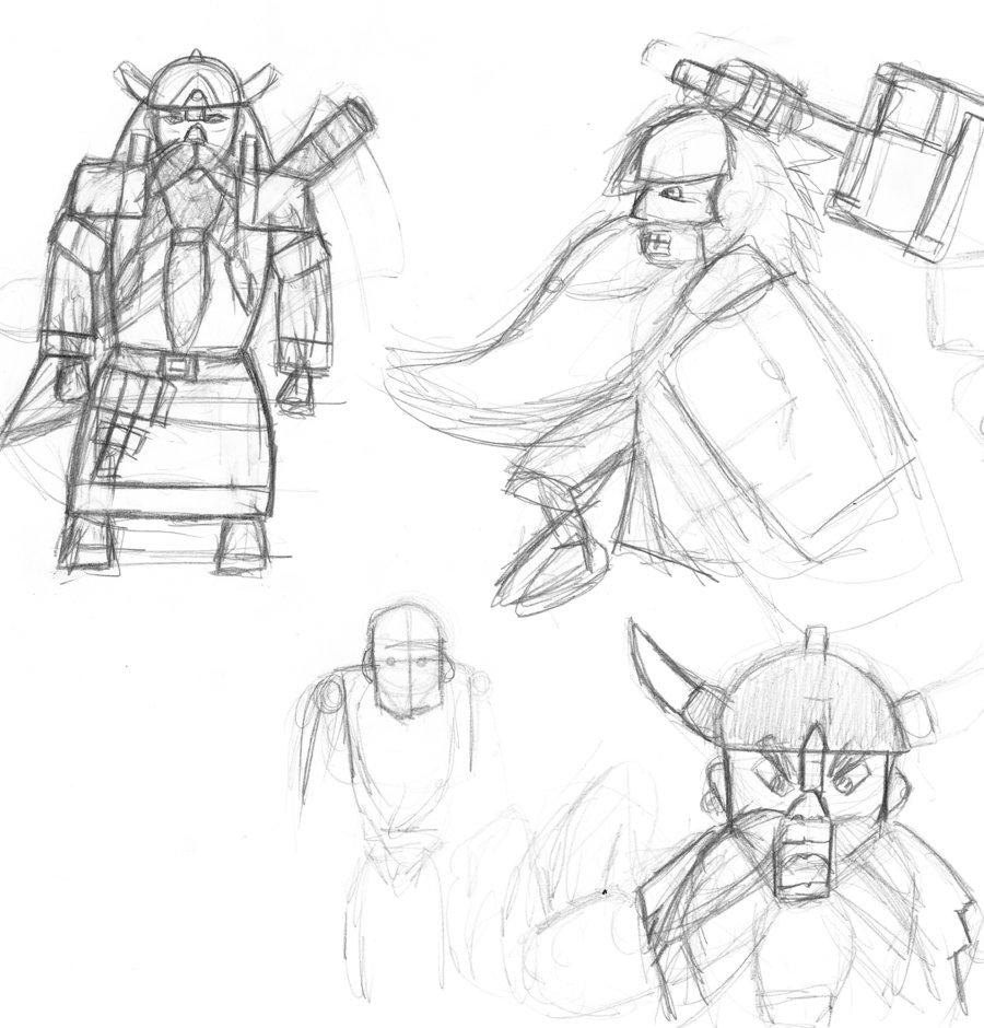 dwarft_warrior_sketch_1_217366.jpg