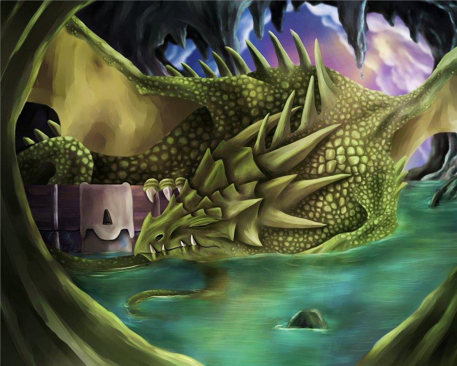 Dragon_Treasure2_210423.png