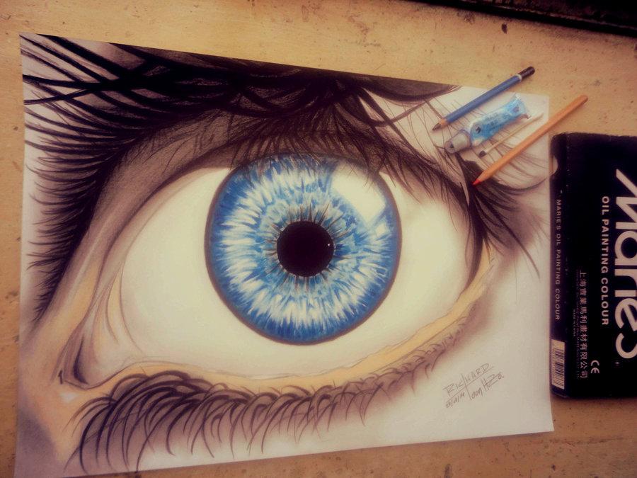ojos_217745.jpg