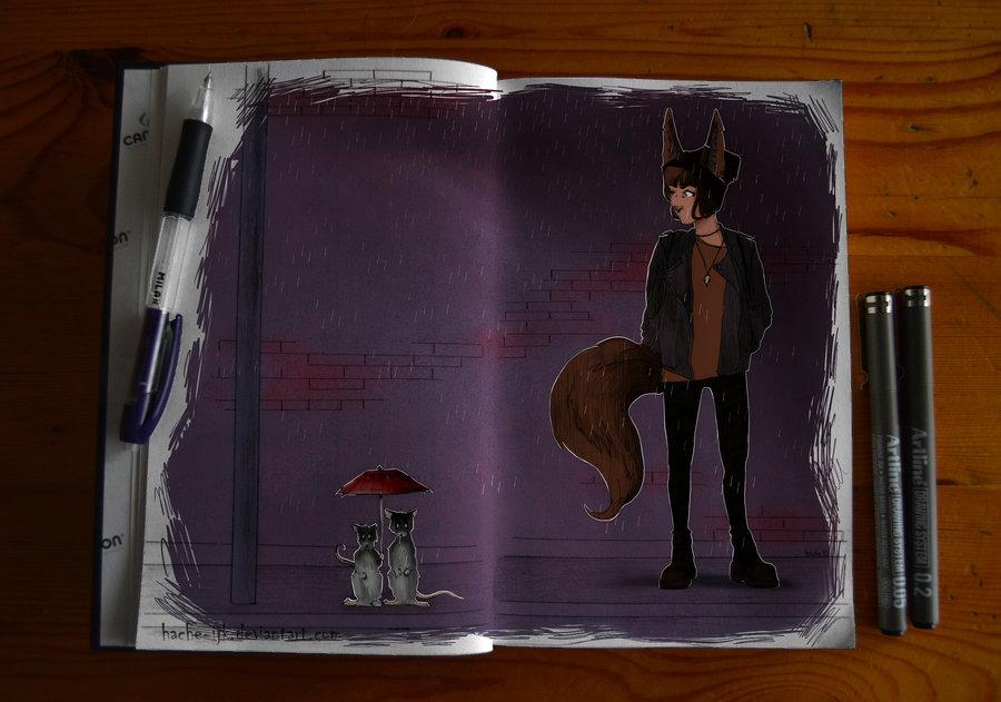 really_fin_217719.jpg