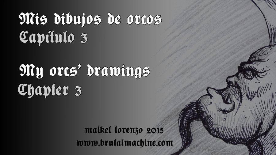 capitulo_3_inicio_218044.jpg