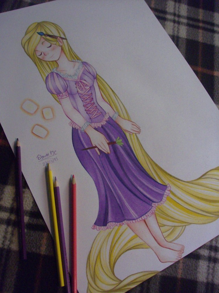 Rapunzel__218650.jpg
