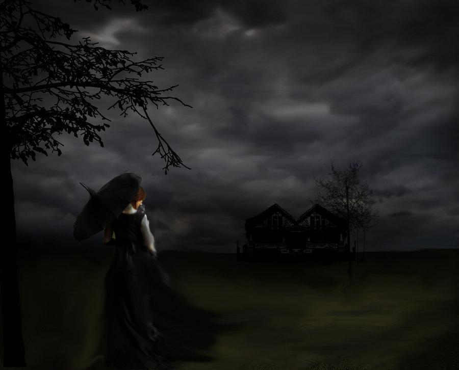 mujer_fantasma_210429.jpg