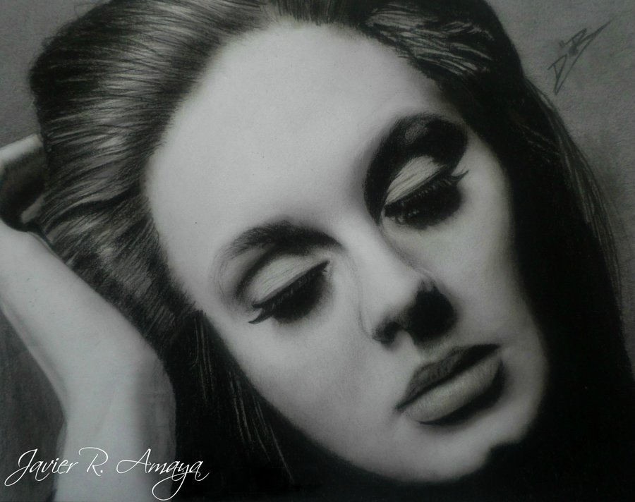 R__Adele_218791.JPG