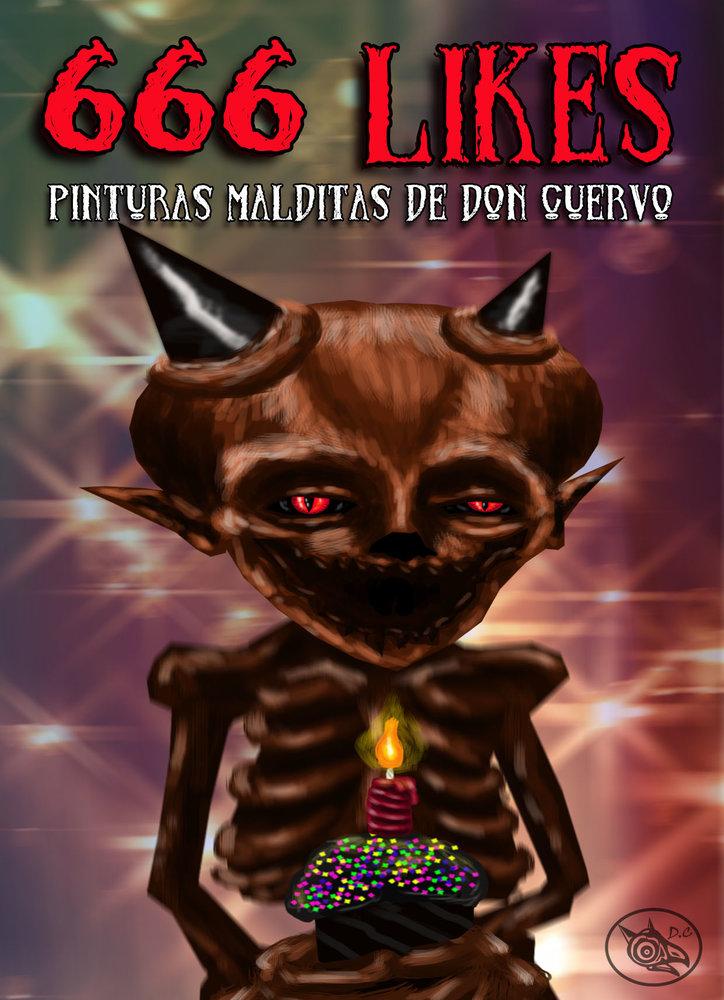 devil666_219530.jpg