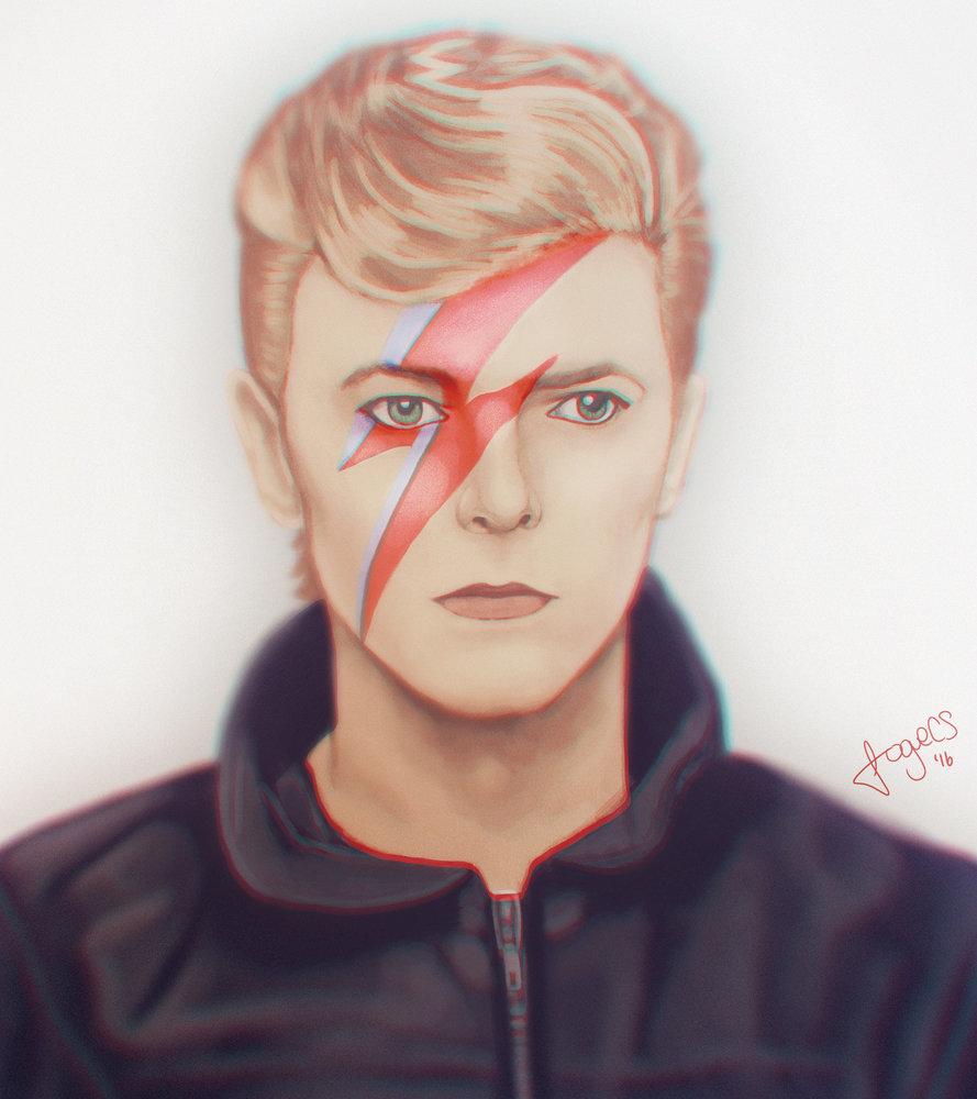 Color_Bowie3_250327.jpg