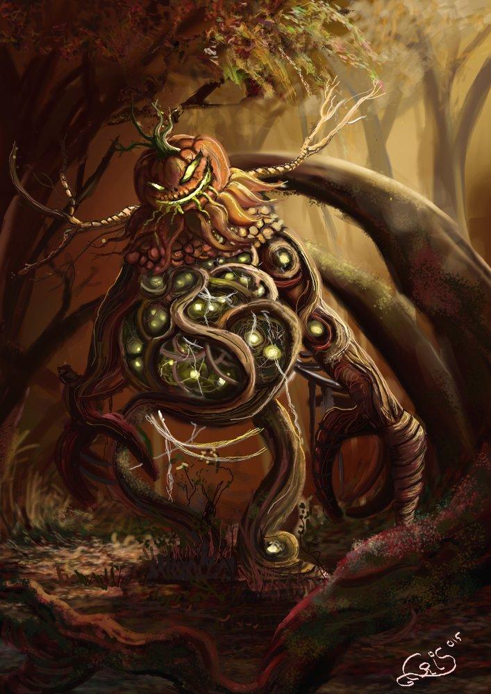 Halloween_Illustration__250129.jpg