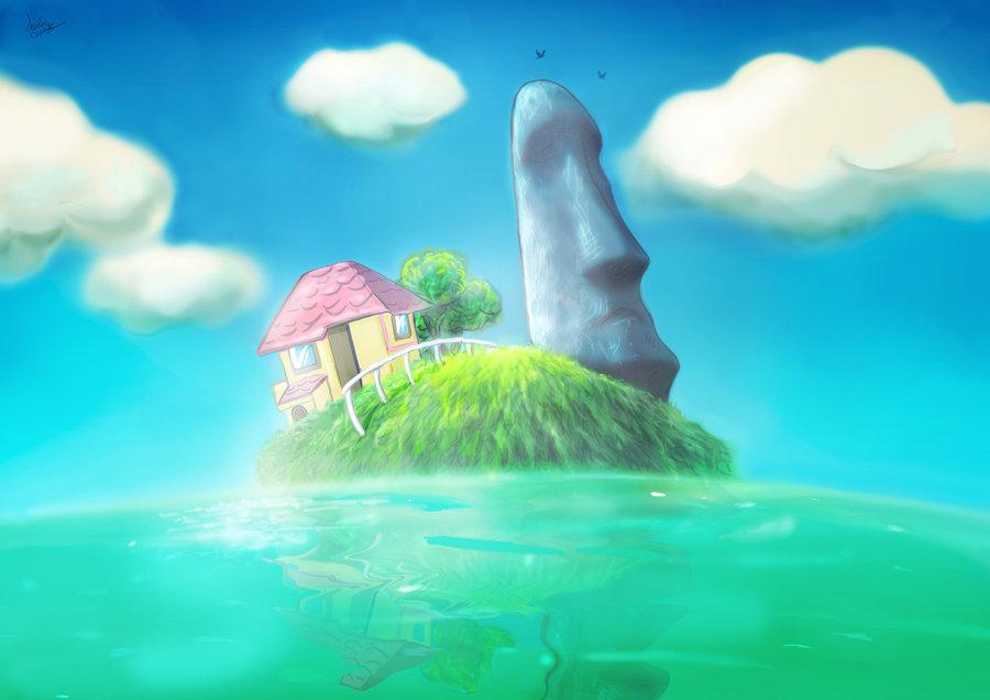 Moai_island_264758.jpg
