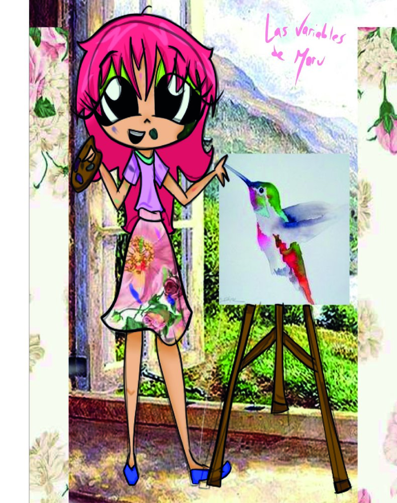 Primavera_01_264899.jpg