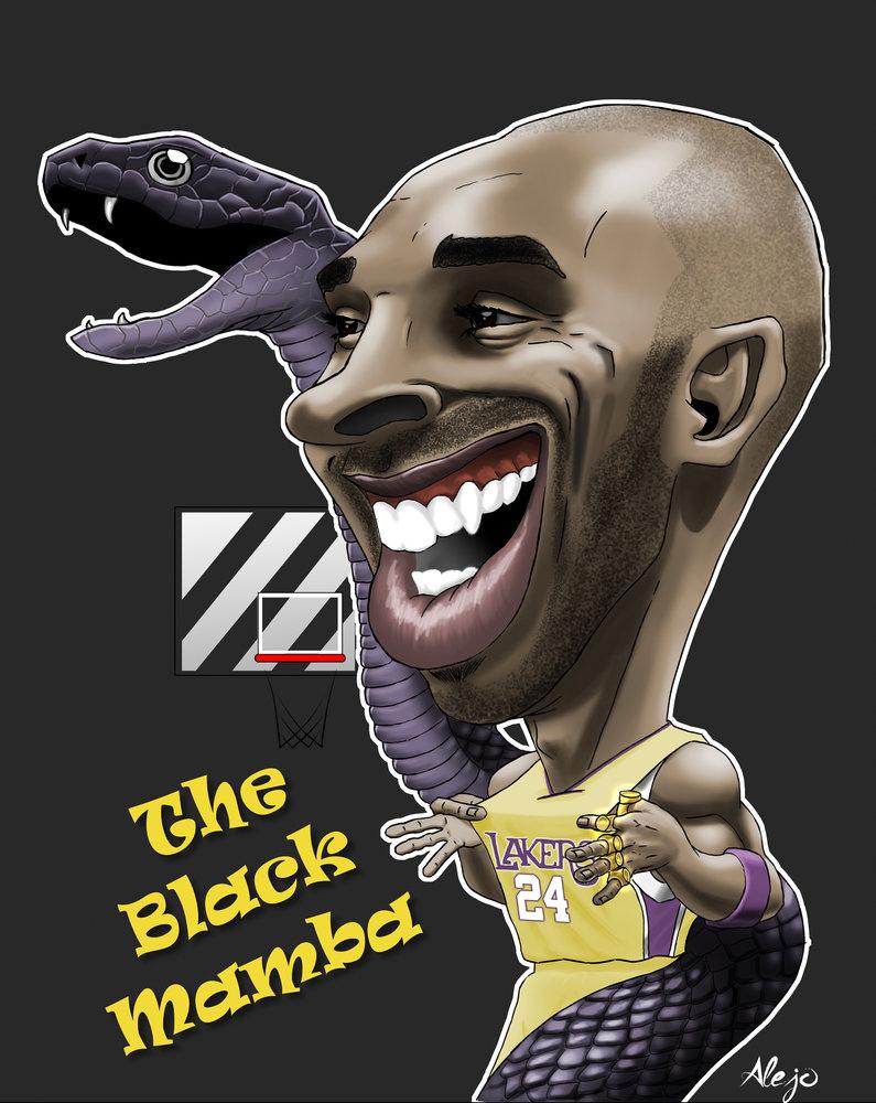 BlackMambaa5_265523.jpg