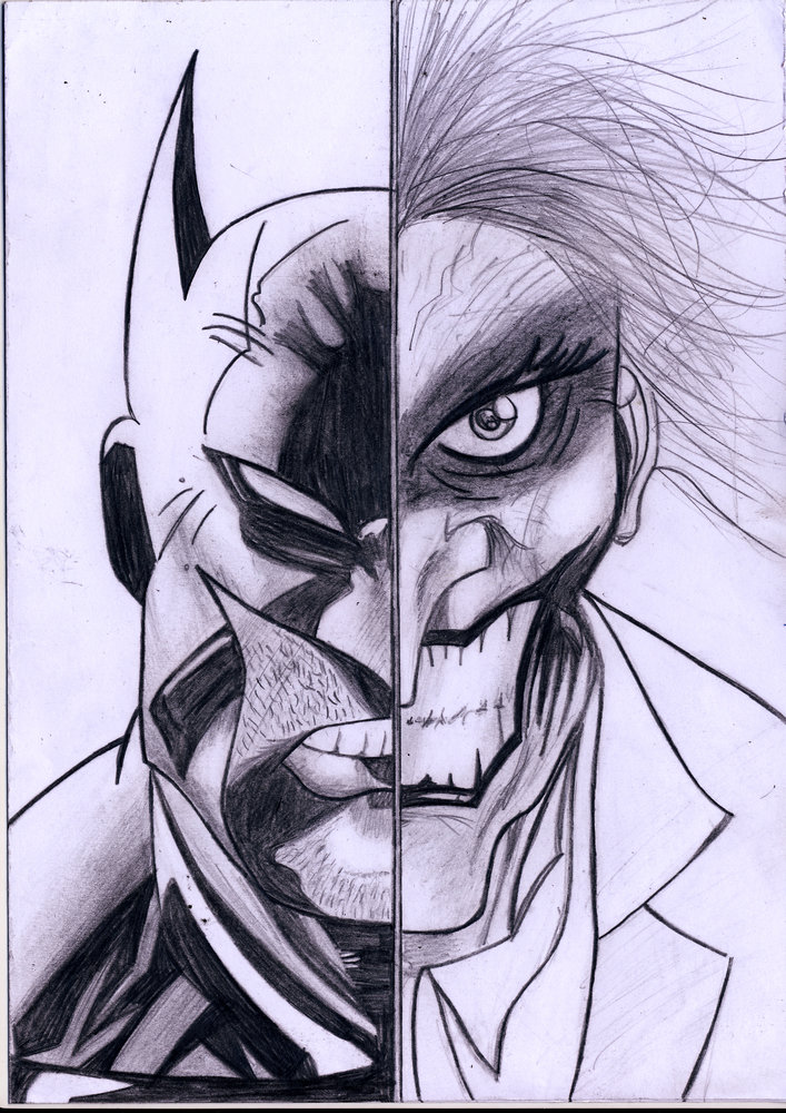 batman_265735.jpg