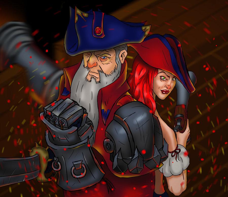 piratas_265886.jpg