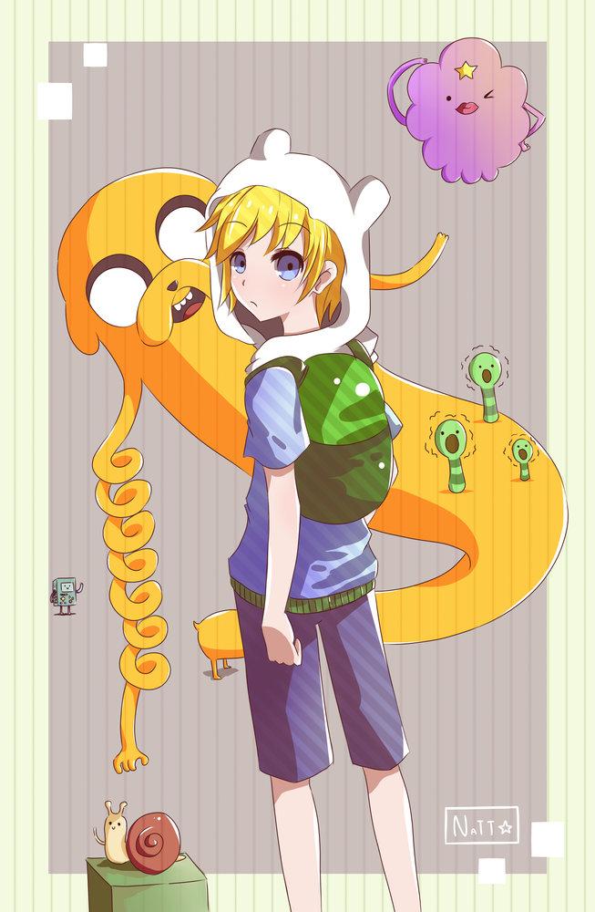 Finn_VersiYEn_Anime_2__266605.jpg