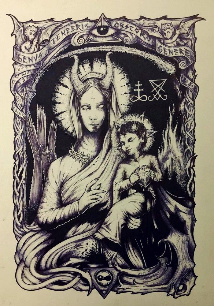 nativity_in_Black__266705.jpg