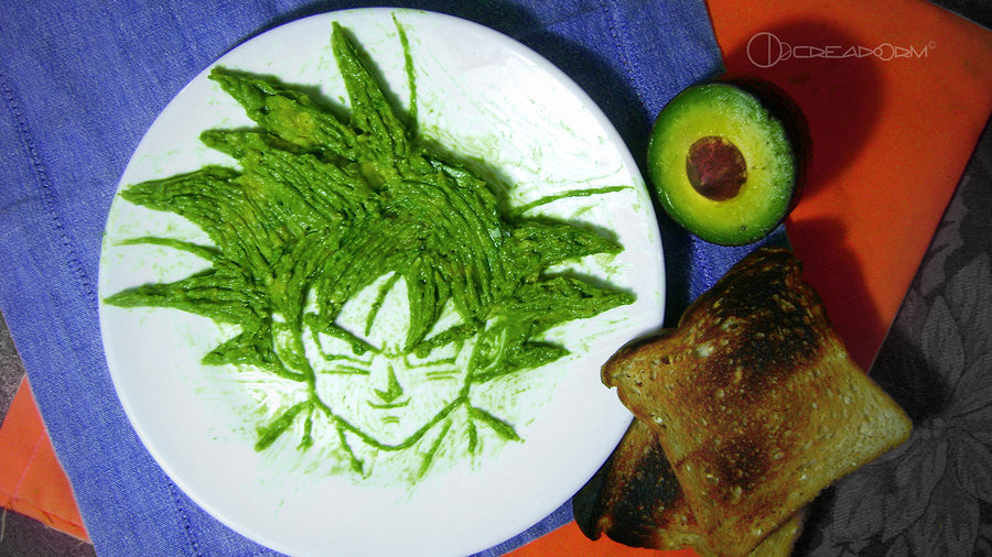 Goku_avocado_900_266979.jpg