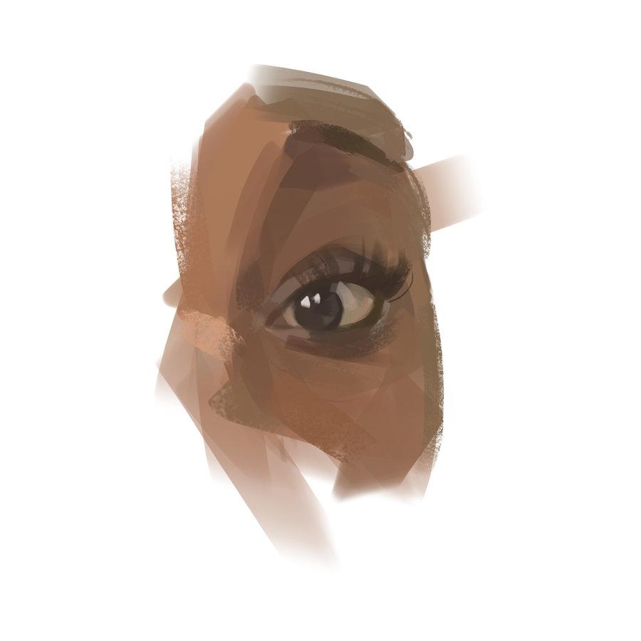 eye04_267184.jpg