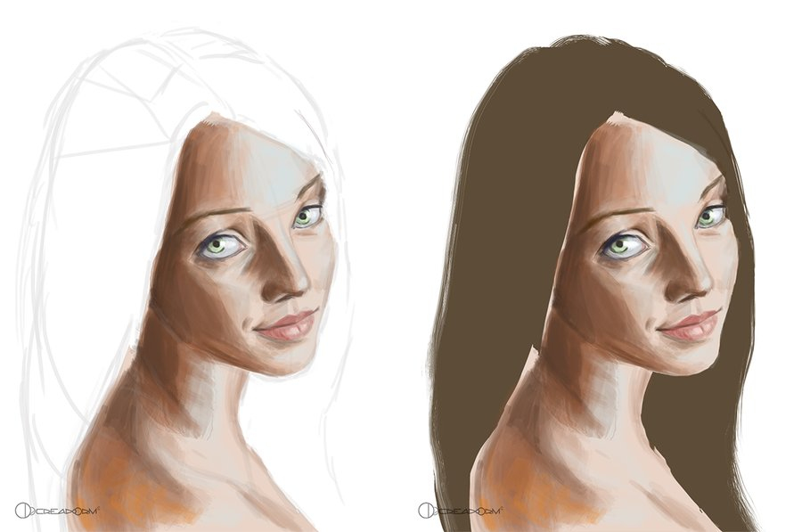 2Proceso_Behance_267400.png