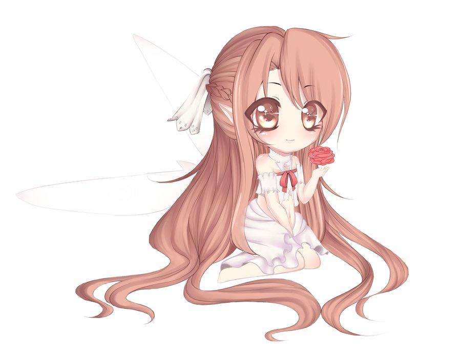 Asuna_250744.png