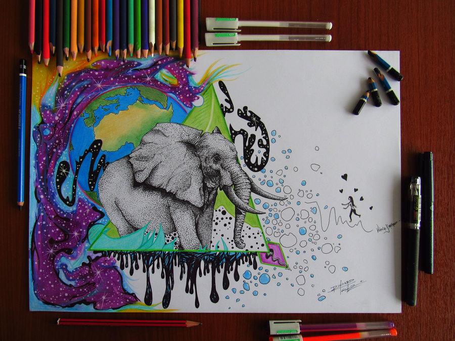 elefante_268899.jpg