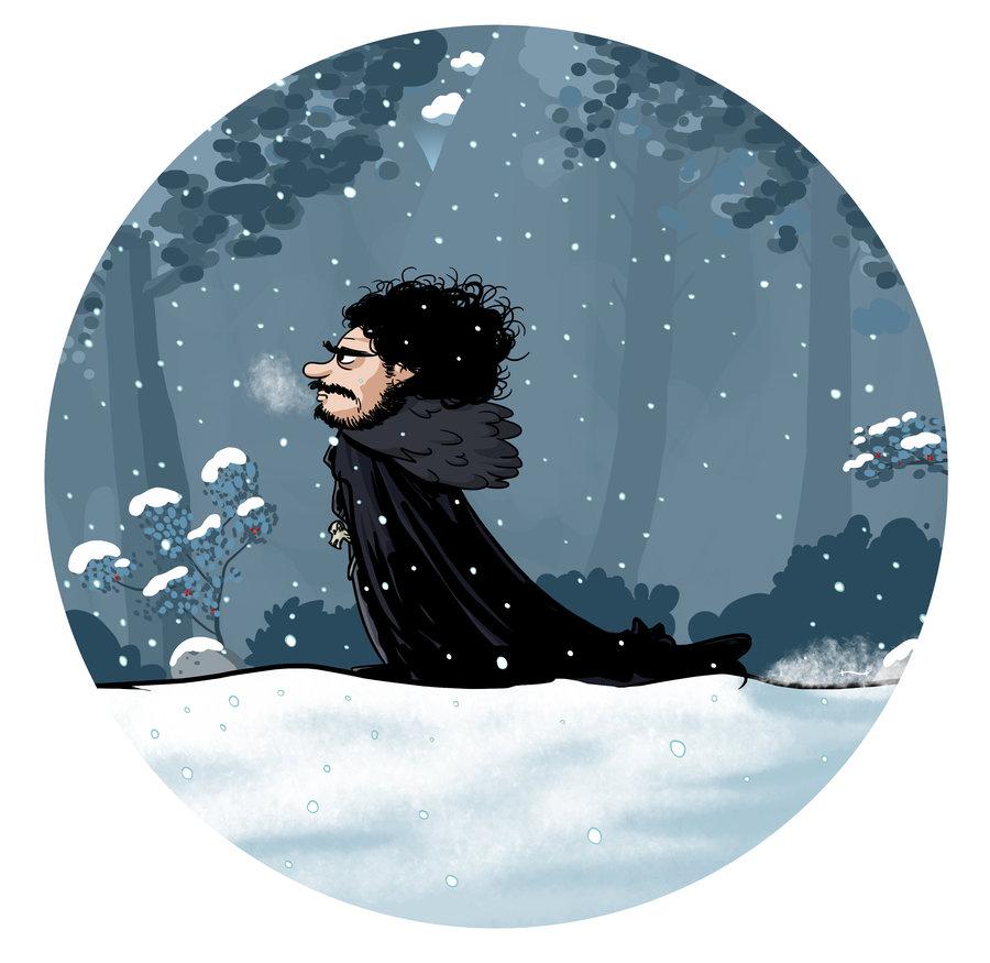 jon_snow_269315.jpg