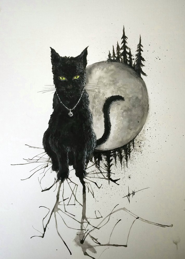 Black_cat_269739.jpg