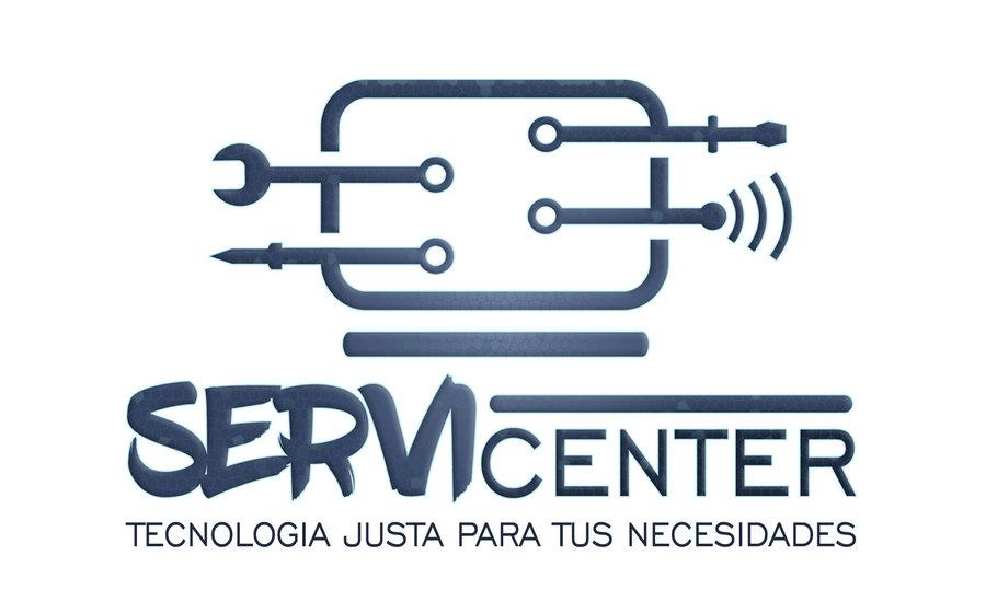 logo_empresa_dsi_269755.jpg