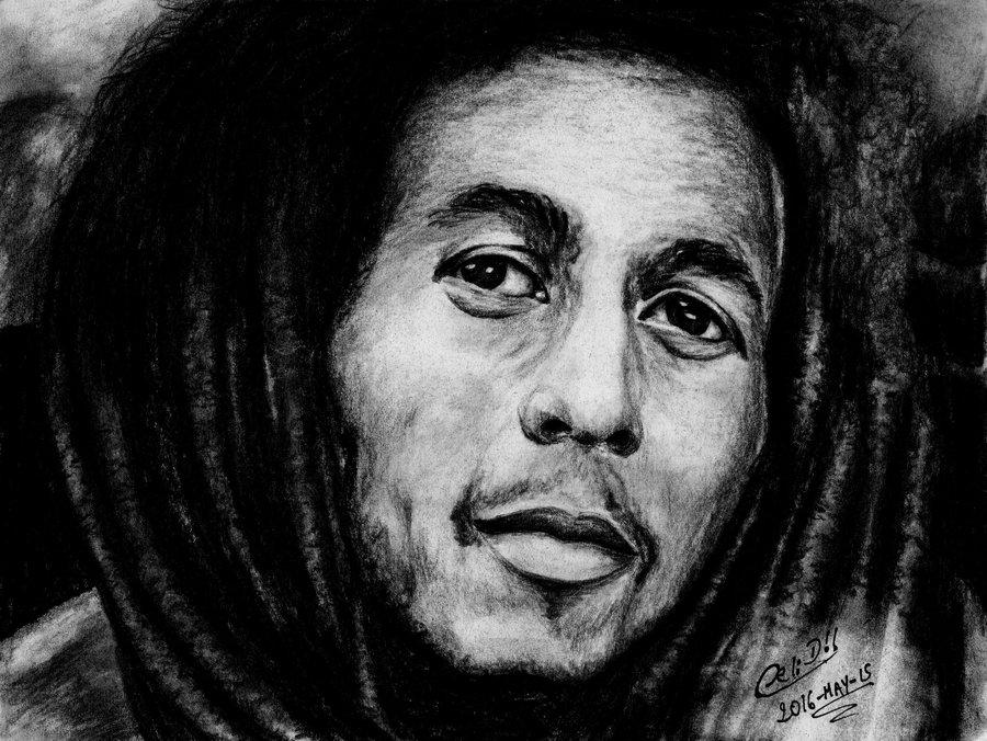 Bob_Marley_2016_05_15_270508.jpg
