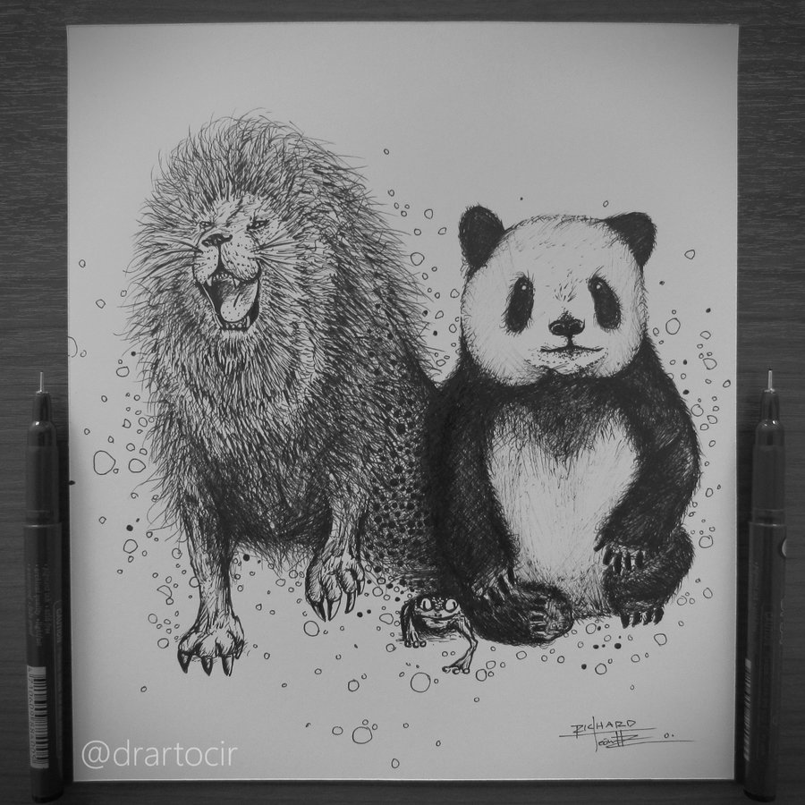 Panda_270763.jpg