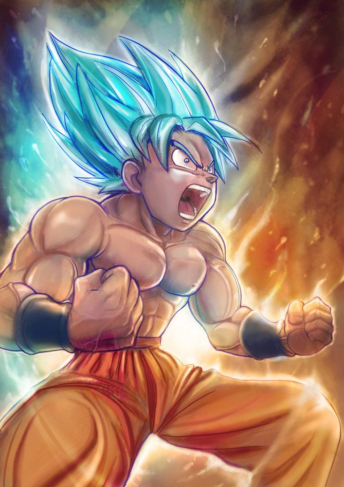 Goku_SSGSS_251050.jpg