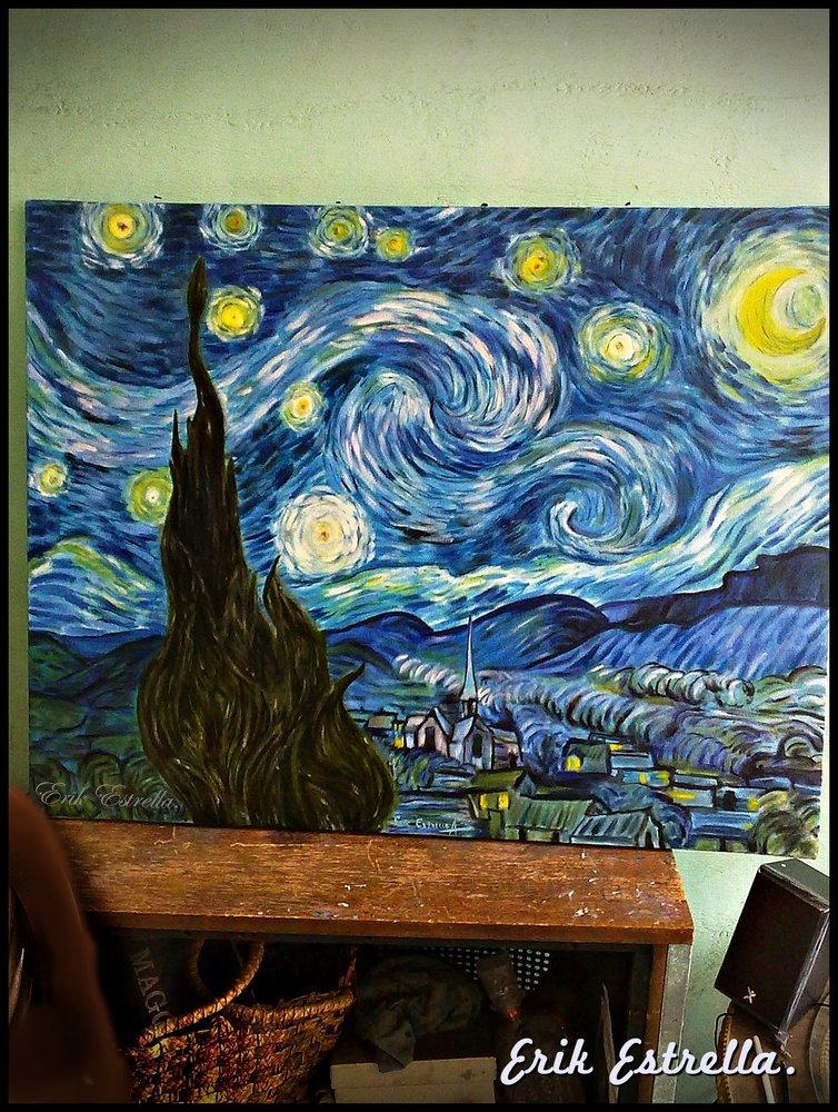 Van_Gogh_251132.jpg