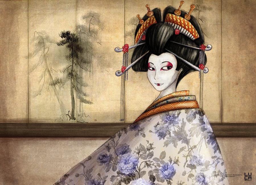 geisha_271108.jpg