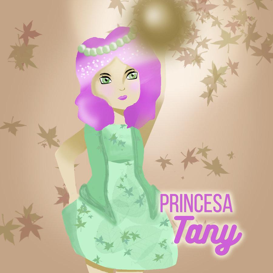 princesa_Tany_271263.jpg