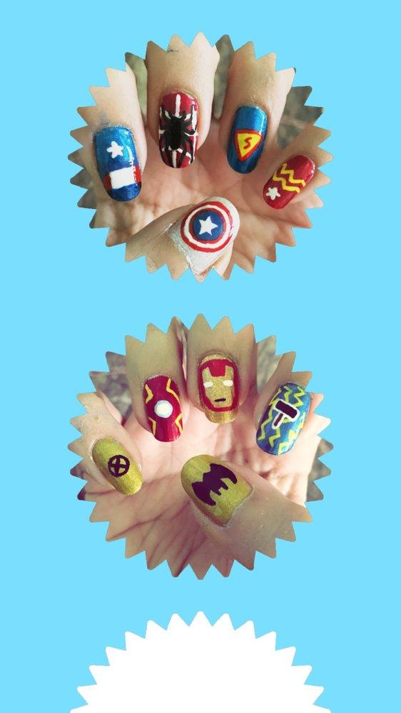 Super_Hero_Nail_Art_wallpaper_271422.PNG