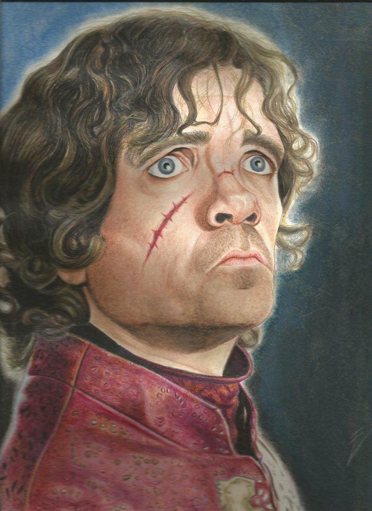 tyrion_lannister_001_272447.jpg