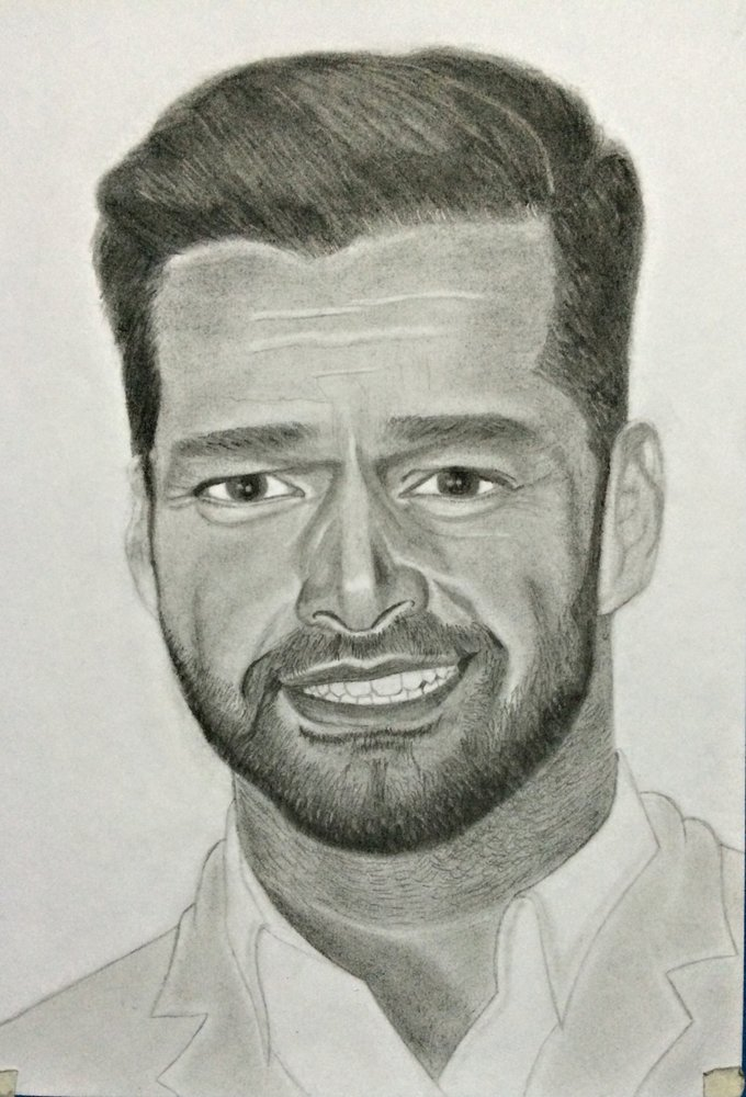 Ricky_Martin_drawing_272724.JPG
