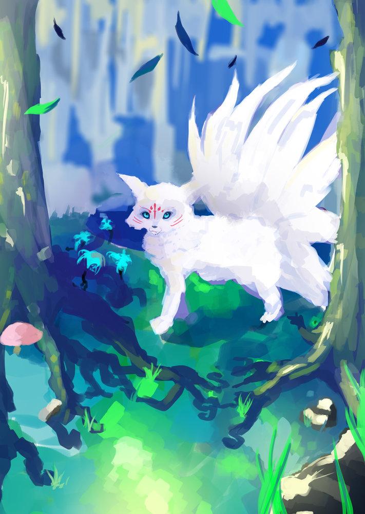 fox_272797.jpg