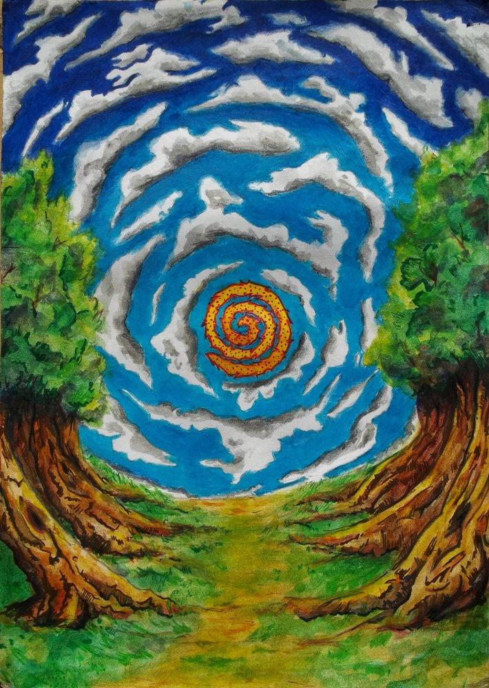 Espiral_272905.JPG