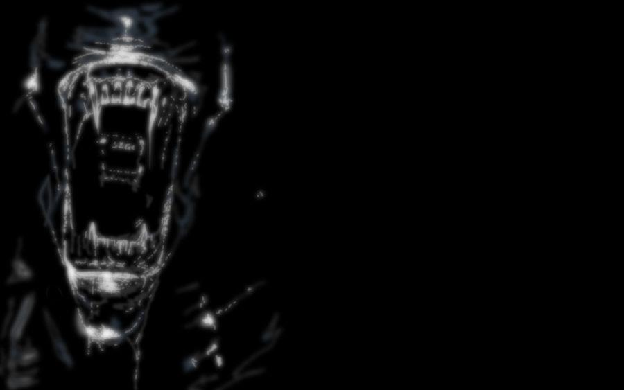 Alien_1_Final_273294.jpg