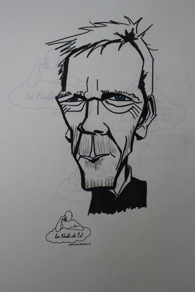 principal_caricatura_en_honor_al_actor_Hugh_Laurie_por_su_papel_en_Hause_273420.png