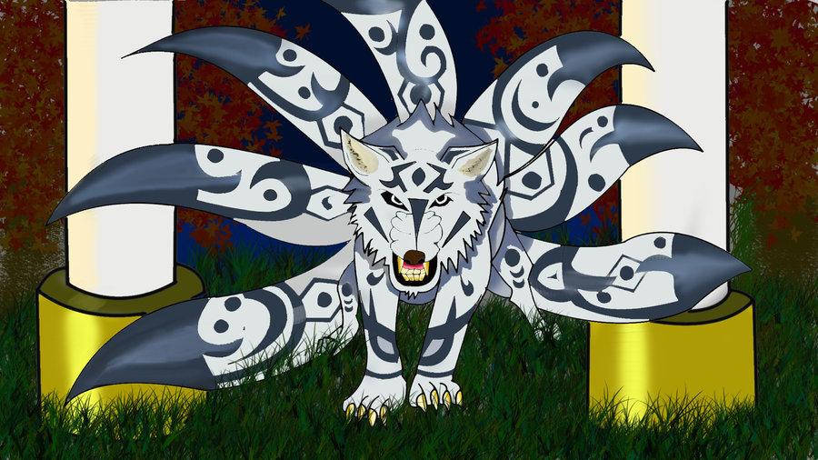 kitsune_273839.jpg
