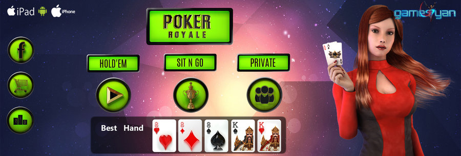 Royale_Poker_Game_Design_274033.jpg