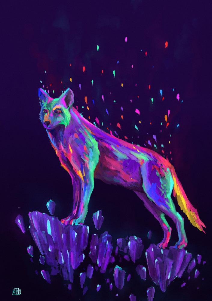 wolflq_274076.jpg