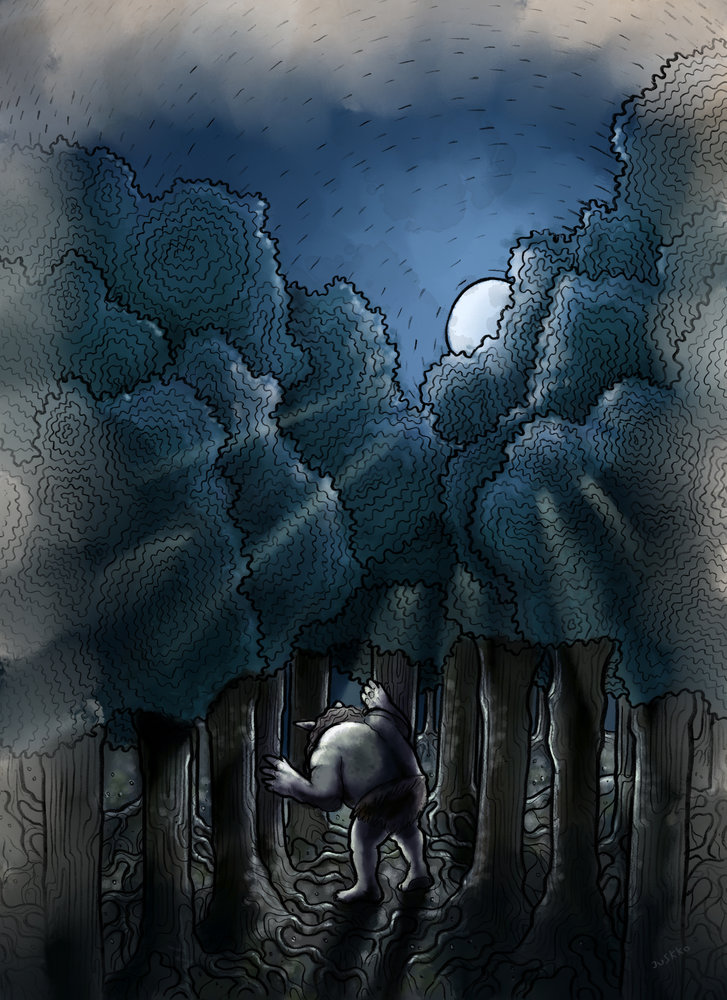 Darkforest_274639.jpg