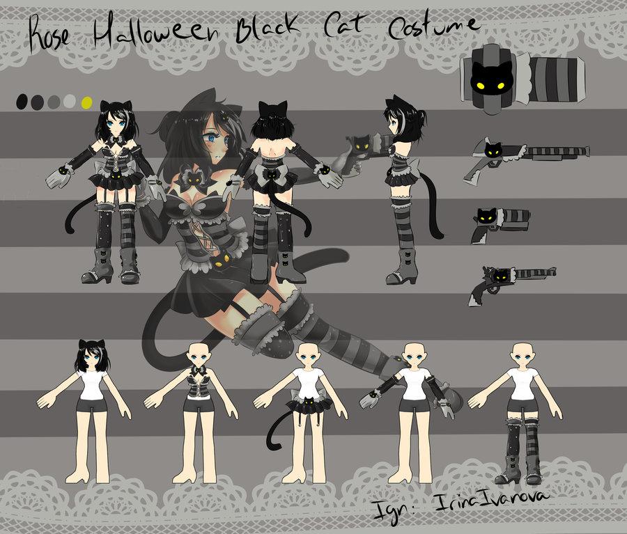 character_template_274718.jpg