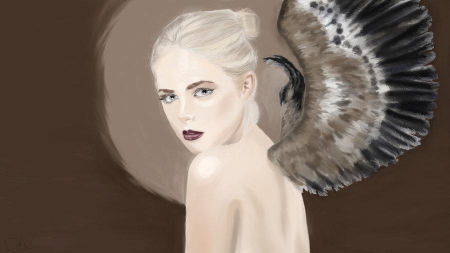 Alicia_quiere_volar_251516.jpg